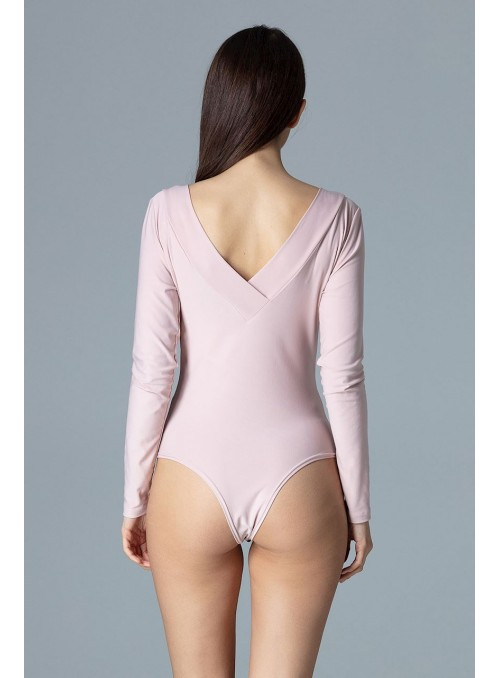 Body M651 Pink