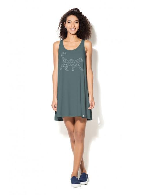 Dress CP-021 237
