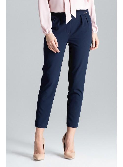Pants L028 Navy