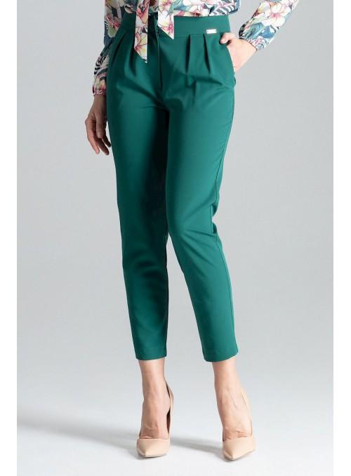 Pants L028 Green