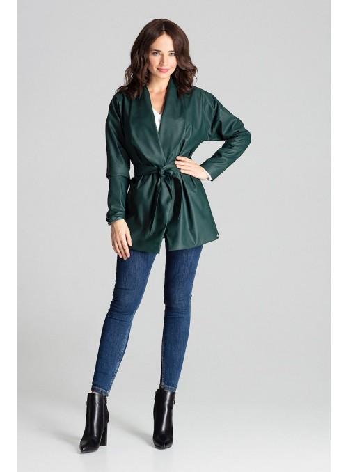 Blazer L074 Green
