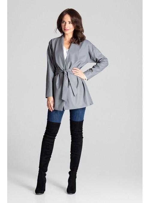 Blazer L074 Grey