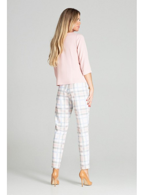 Pants M696 Pattern 111