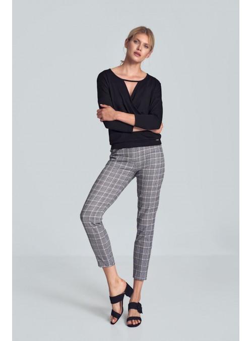 Pants M712 Pattern 115
