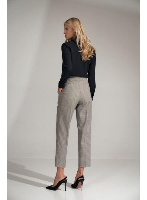 Pants M720 Pattern 117