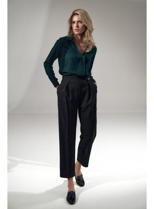 Pants M720 Black