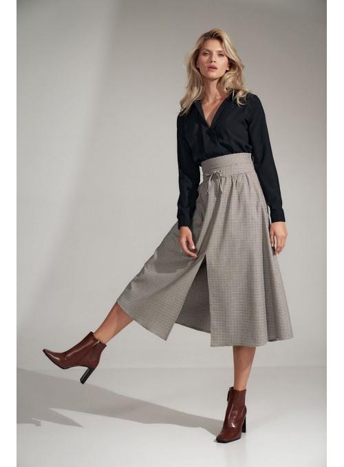 Skirt M722 Pattern 117
