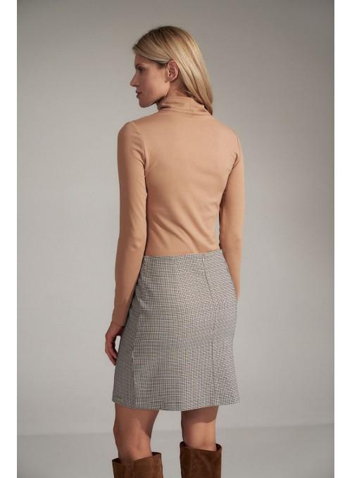 Skirt M723 Pattern 117