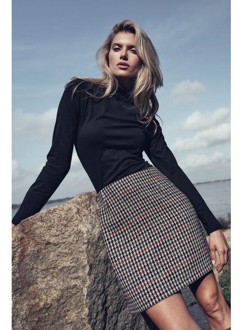 Skirt M723 Pattern 119