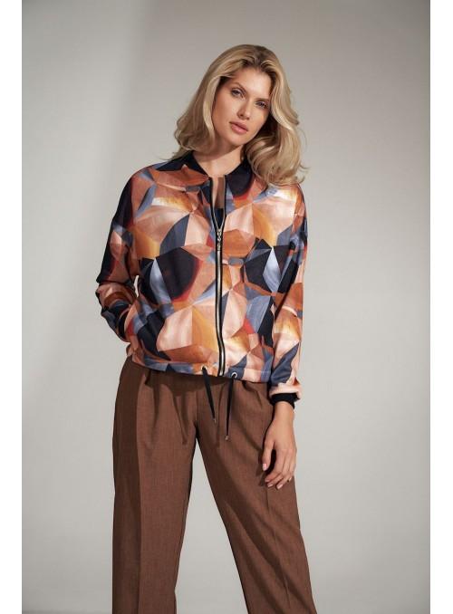 Jacket M733 Pattern 120