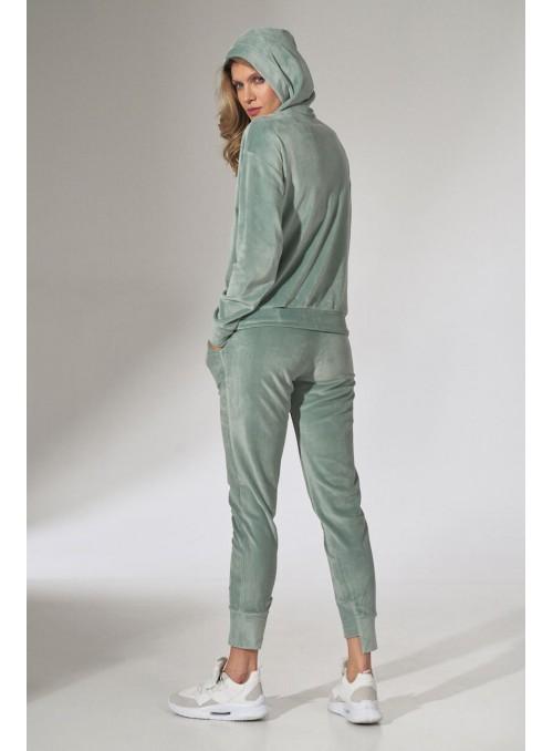 Pants M746 Mint