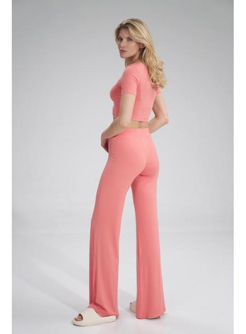 Pants M749 Coral
