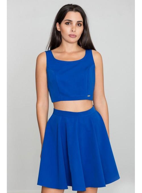 Set M572 Blue