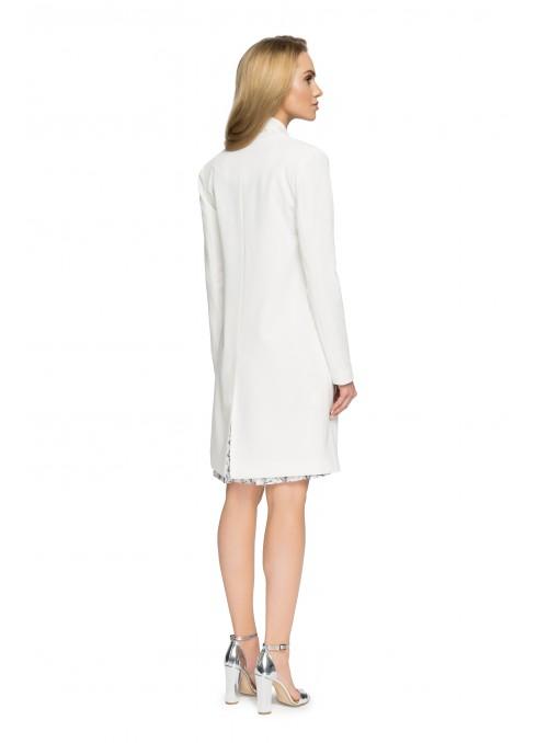 Baltas paltukas